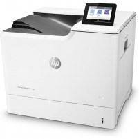 HP Color LaserJet Enterprise seria M653