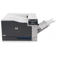 HP Color LaserJet Professional seria CP52251
