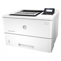 HP LaserJet Enterprise seria M506