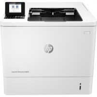 HP LaserJet Enterprise seria M609