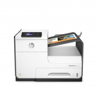 HP PageWide Pro seria 452dw