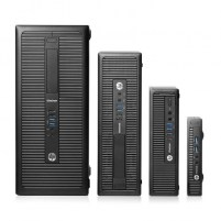 HP-EliteDesk-800-PC