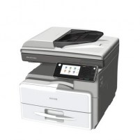 Ricoh-Aficio-MP-301SP-301SPF